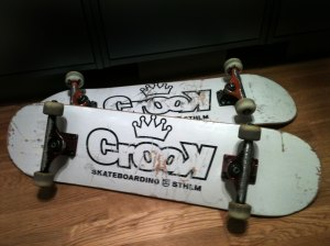 crook_boards