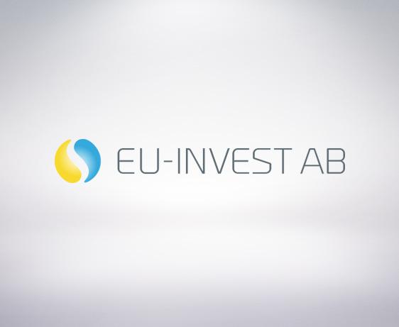 euinvest