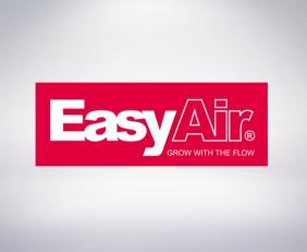 EasyAir_562x461