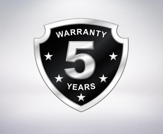 warranty5