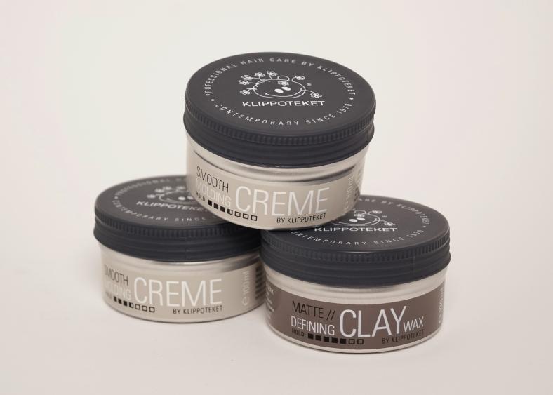 KLI_ClayCremWax_grp